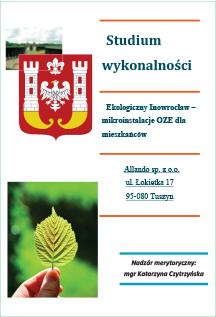 25.04.2017_Studium wykonalnoÿci_miasto Inowrocêaw - ostat