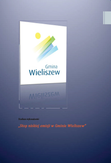 Studium wykonalnoÿci Wieliszew do wod-ostat